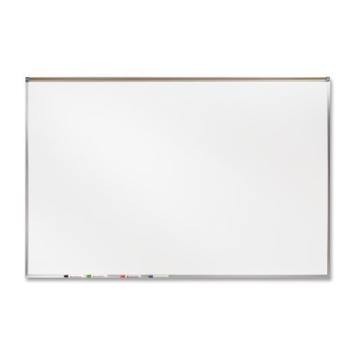GHEPRM1344 - Ghent Proma PRM1-34-4 Projection Markerboard ()