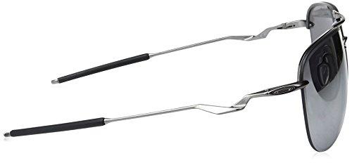 61 Oakley para Lead Sol Hombre Tailpin Gafas de 7xSa7P0w