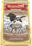 The Missing Link Ultimate Hip and Joint Dry Dog Food, My Pet Supplies