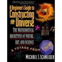 A Beginner's Guide to Constructing the Universe Publisher: HarperPerennial (A Beginners Guide To Constructing The Universe)