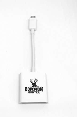 common-hunter-game-and-trail-camera-viewer-reader-for-android-phones-reads-sd-and-micro-sd-cards-sam