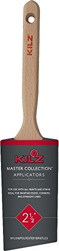 kilz-master-collection-handcrafted-nylon-polyester-blend-angle-sash-paint-brush-25-inch