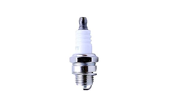 Spark Plug Replace NGK BPMR7A 4626 Bosch WSR6F 7547,STIHL,HUSQVARNA,L7T US