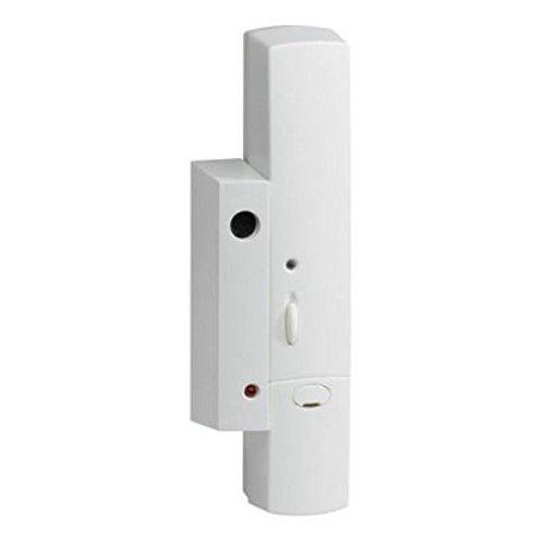 DAITEM 260 - 21 x detector micrófono de rotura Vetri: Amazon.es: Bricolaje y herramientas