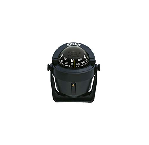 Ritchie Navigation Explorer Compass,