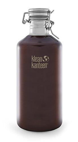 Klean Kanteen Classic Swing LokTM product image