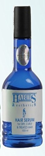 habibs-hair-serum-rejuvenates-dry-and-chemically-treated-hair-cure-split-ends-100ml-35-oz