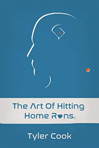 The Art of Hitting Home Runs