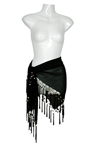 Choice Sarong Colors Cover Of Sheer World Your Swimsuit Femmes up Sarongs 1 In Noir 0WqvBR07Z