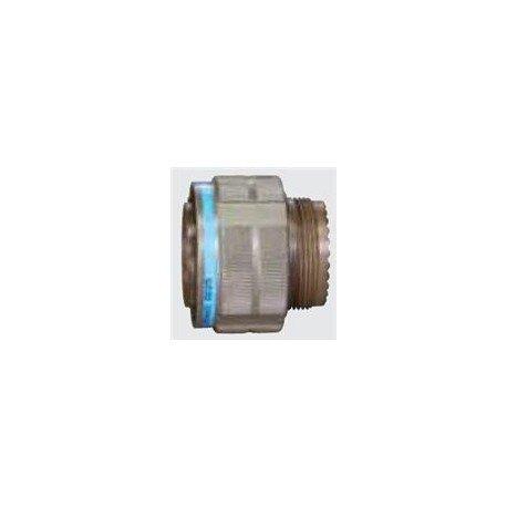 Amphenol D38999//26FB35SN MIL-DTL-38999 Series III Circular Connector