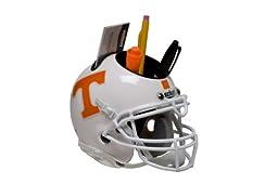 NCAA Tennessee Volunteers Helmet Desk Caddy