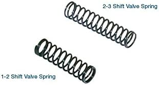 Sonnax 3499402K 1-2 /& 3-4 Shift Valve Spring Kit