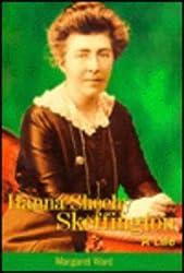 Hanna Sheehy Skeffington: a Life