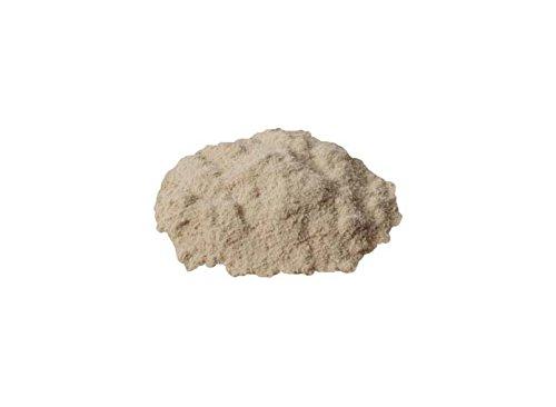 Yeast Hulls (50g)
