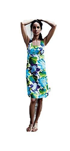 Soleil Boden Été Changement Taille De Robe Florale Nous 10