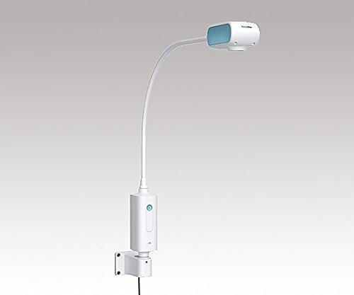 ウェルチアレン0-6801-12GS300LEDライトテーブル/ウォールマウント付き44410 B07BD39TJQ
