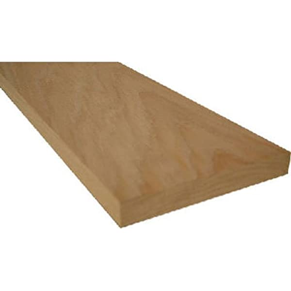 Waddell MFG Company PB19521 Wood-Lumber