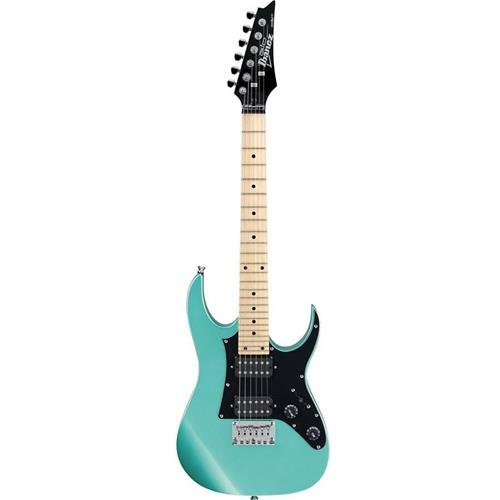Ibanez GRGM 6 String Solid-Body Electric Guitar, Right,, used for sale  Delivered anywhere in USA