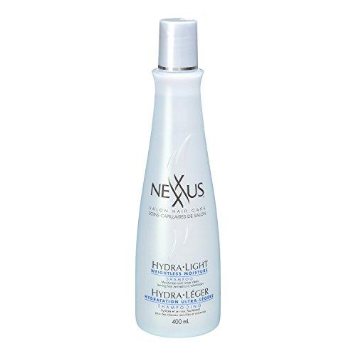 nexxus-hydra-light-shampoo-400ml