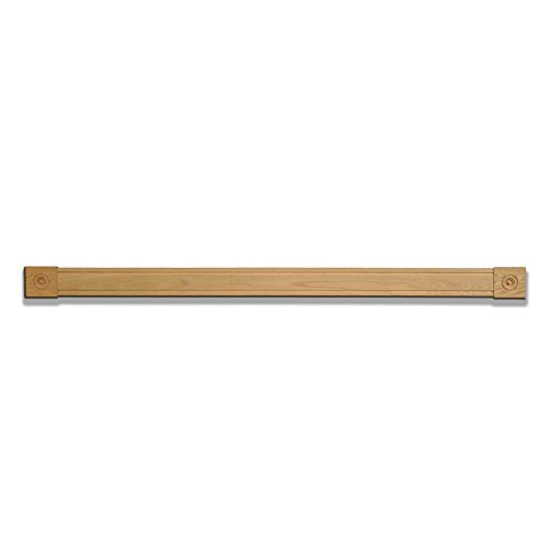 pinecroft-7-8-in-x-6-in-x-96-in-unfinished-oak-fluted-barn-door-mounting-board