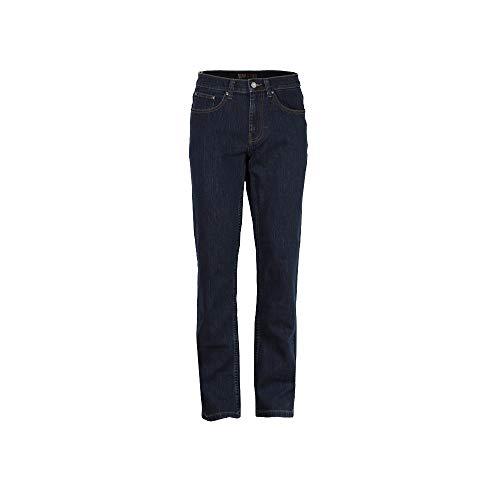 Taglia In W30 Nebrasca w30l32 Bestex Jeans Nebraska l32 Denim xwYOqtqB