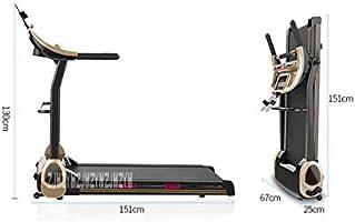 Plegado eléctrico Rueda de andar,Diseño de bajo ruido, Modo HRC ...