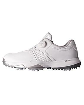 Hommes 360 Traxion Chaussures De Golf Adidas Wd H5yGBOI8