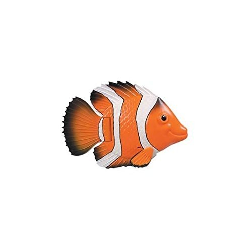(Rainbow Reef Mini Fish (Styles vary))