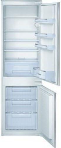 Bosch Serie 2 KIV34V21FF nevera y congelador Integrado Blanco 274 ...