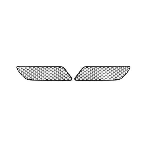 Van Wezel 148592 rejilla para parachoques