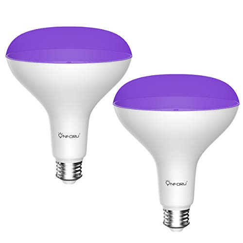 Most bought Black Light Bulbs
