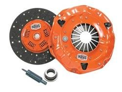 Hays Street Clutch Kits (HAY 85110 Street Clutch Kits)