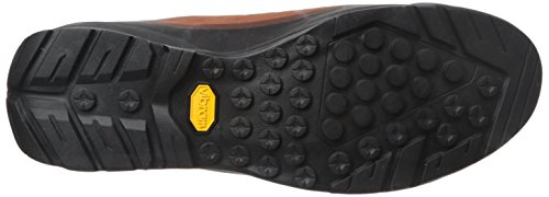 Arcteryx Para Hombre Acrux Fl Gtx Approach Zapatos Oxide / Chutney