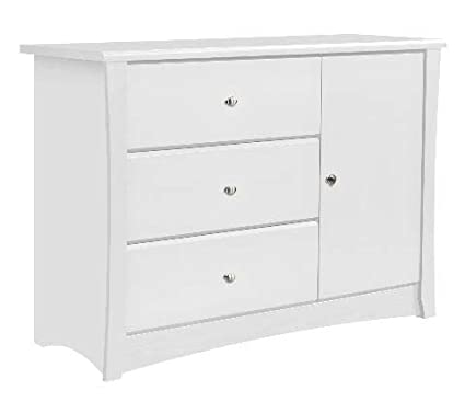 Amazon.com: Chester Drawers-Práctico organizador de ...