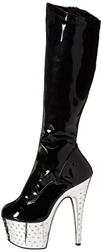 Pleaser USA Shoes Chaussure Sexy ADORE-2000SDT 7WJRgx