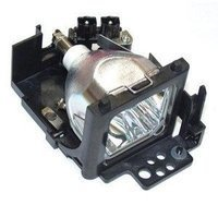 Uhb Replacement Lamp (Hitachi CPS220LAMP Projector Accessories)
