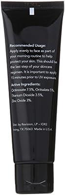 Revision Skincare Intellishade SPF 45 Original, 1.7 oz