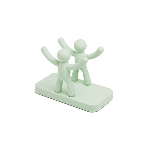 Umbra Buddy Napkin Holder, Mint