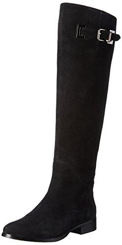 A6 Langschaft Stiefel Giudecca Damen 3 F5qx4w