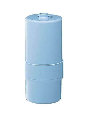 TK7405C1 cartridge replacement Panasonic alkaline ionized water conditioner (Japan Import)
