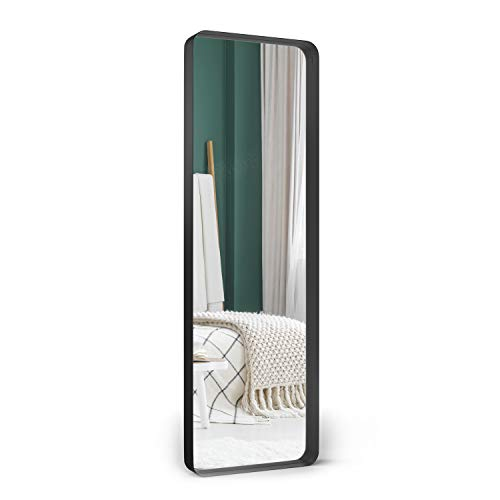 Mirror Wardrobe - 7