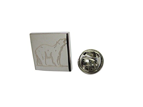 silver-toned-etched-polar-bear-lapel-pin