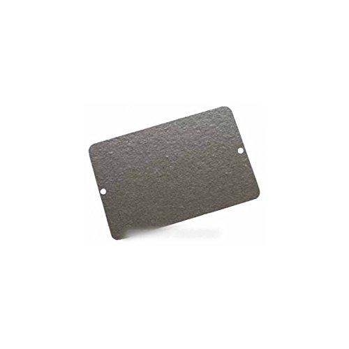 Brandt - Placa Mica para Micro microondas fagor: Amazon.es: Hogar