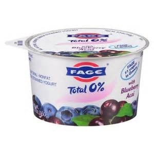 fage-yogurt-greek-total-0-with-blueberry-acai-53-oz-pack-of-6