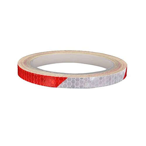 egal-bike-reflective-adhesive-tape-bicycle-reflective-tape-sticker-cycling-wheel-rim-light-safe-stickers-red-and-white