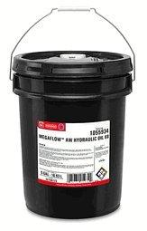 Conoco Megaflow AW Hydraulic Oil 68