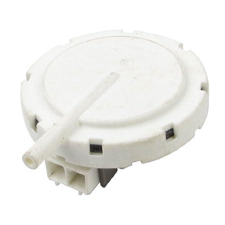 Tubo de nivel de agua Interruptor de presión de 13 mm Panasonic ...