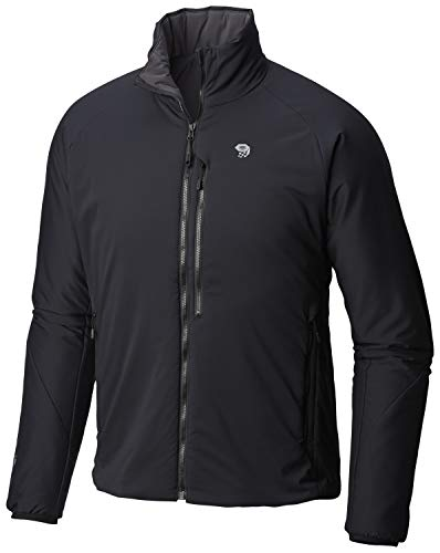Mountain Hardwear Mens KOR¿ Jacket