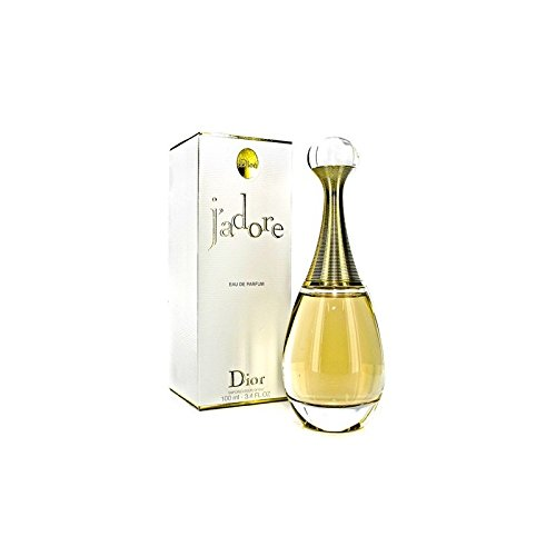 jadore-women-eau-de-parfume-spray-by-christian-dior-17-ounce