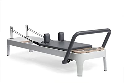 Allegro (R) 2 Reformer, with legs from Balanced Body